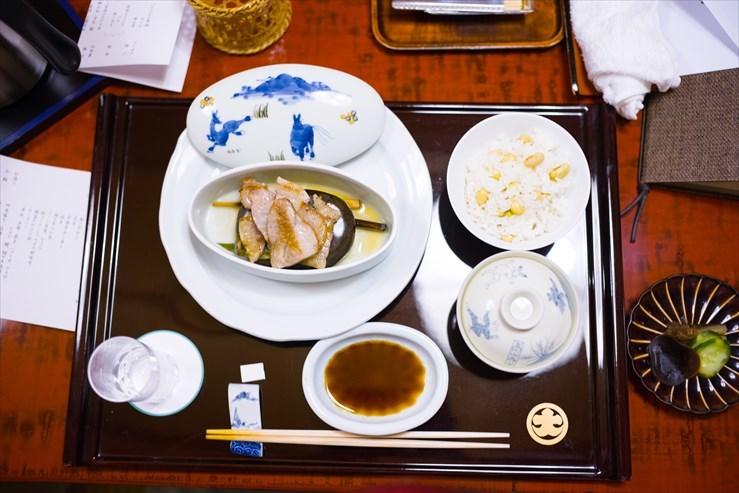 福岡旅行 大丸別荘_e0170058_19305935.jpg