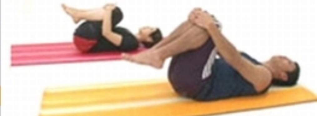体幹を意識する自力整体_c0366378_23375406.jpg