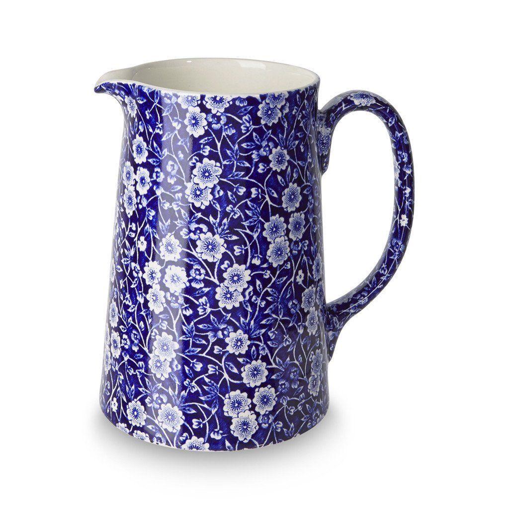 バーレイ陶器受注。12月7日(土)締め切り_d0217479_00023477.jpg