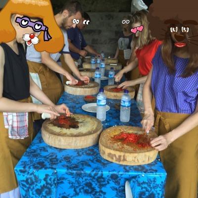 バリ島☆バリ料理教室_d0035397_19315536.jpeg