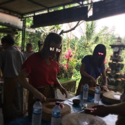 バリ島☆バリ料理教室_d0035397_19320693.jpeg