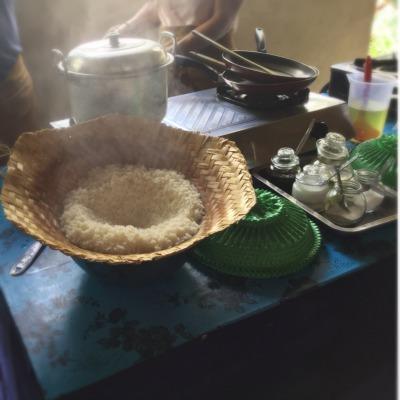 バリ島☆バリ料理教室_d0035397_19324987.jpeg