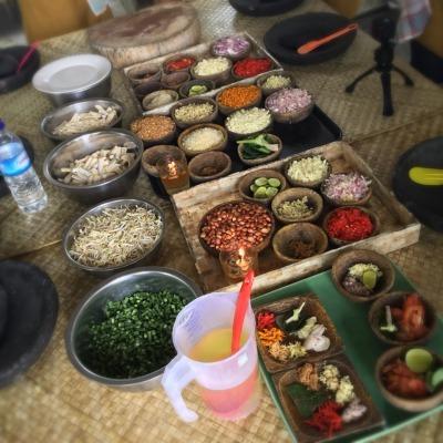 バリ島☆バリ料理教室_d0035397_19331020.jpeg