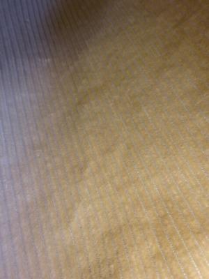 d0176398_186269.jpg
