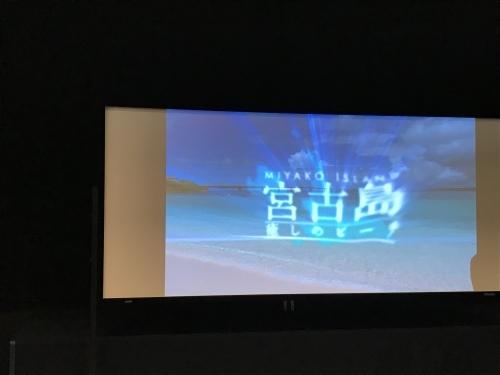 JVC 8K e-shift新製品プロジェクター☆_c0113001_16582428.jpeg