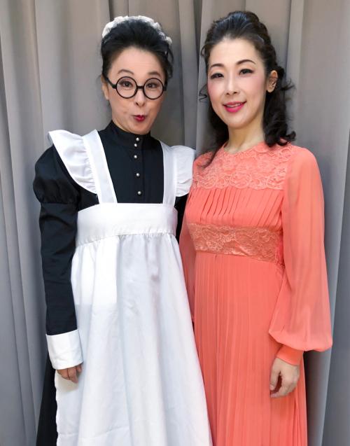 オペラ「スザンナの秘密」終演_f0144003_02102904.jpg