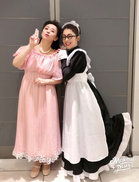 オペラ「スザンナの秘密」終演_f0144003_02103362.jpg