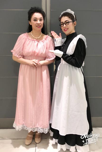 オペラ「スザンナの秘密」終演_f0144003_02103610.jpg