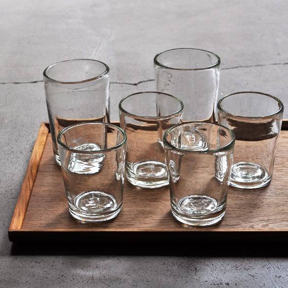 琉球ガラスのコップが再入荷致しました _d0193211_18503941.jpg