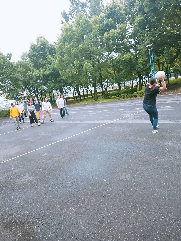 9月11日(火) 「明日合宿!」by響_a0137821_19271720.jpeg