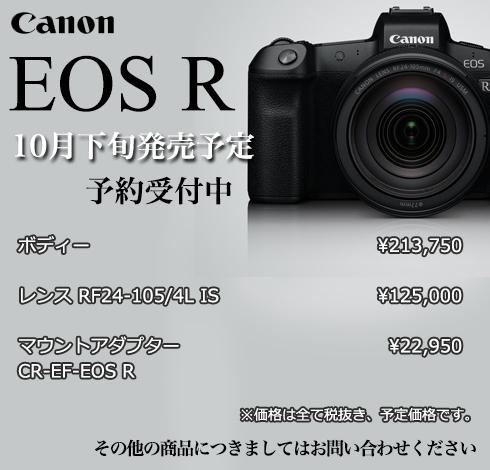 c0202123_11000103.jpg