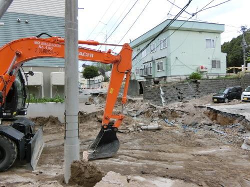 北海道胆振東部地震_d0166224_09205122.jpg