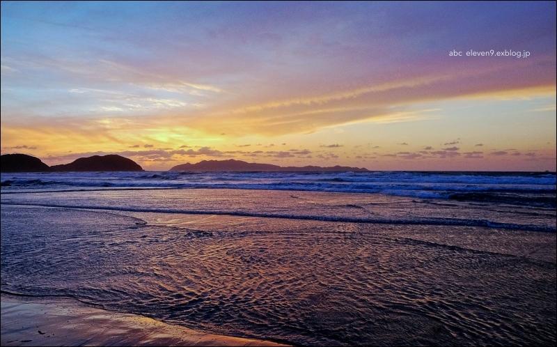 shore_f0315034_17331277.jpg