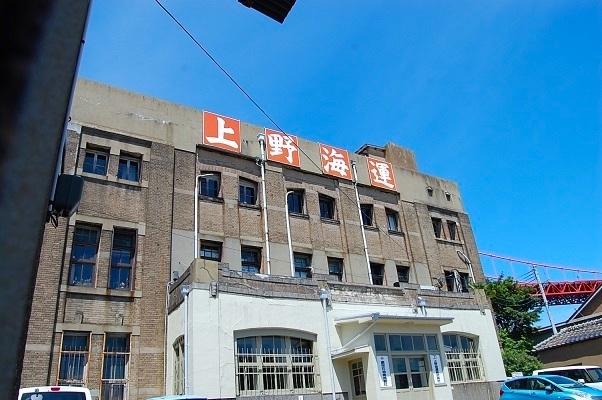 WAKAMATSU BAYSIDE MARCHE_f0203050_13284092.jpg