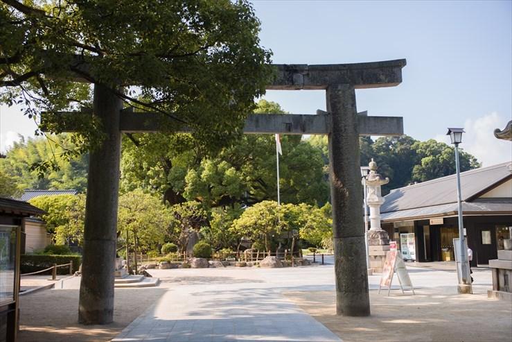 福岡旅行 太宰府天満宮_e0170058_18424032.jpg