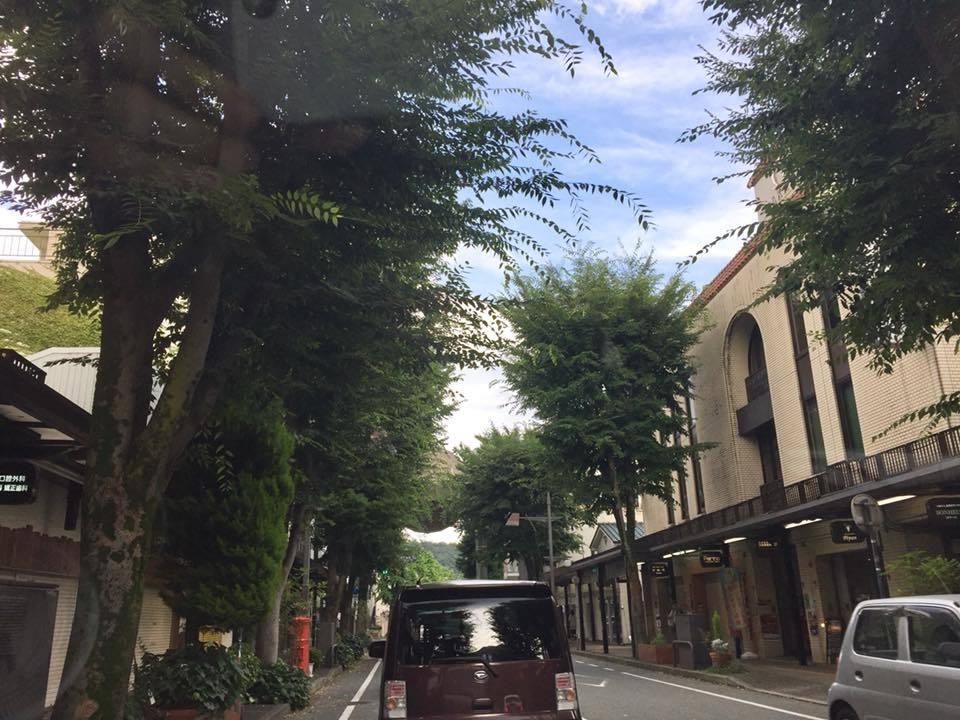 軽バンで行く!山口〜萩〜島根 弾丸旅 【1】_a0283079_00163947.jpg