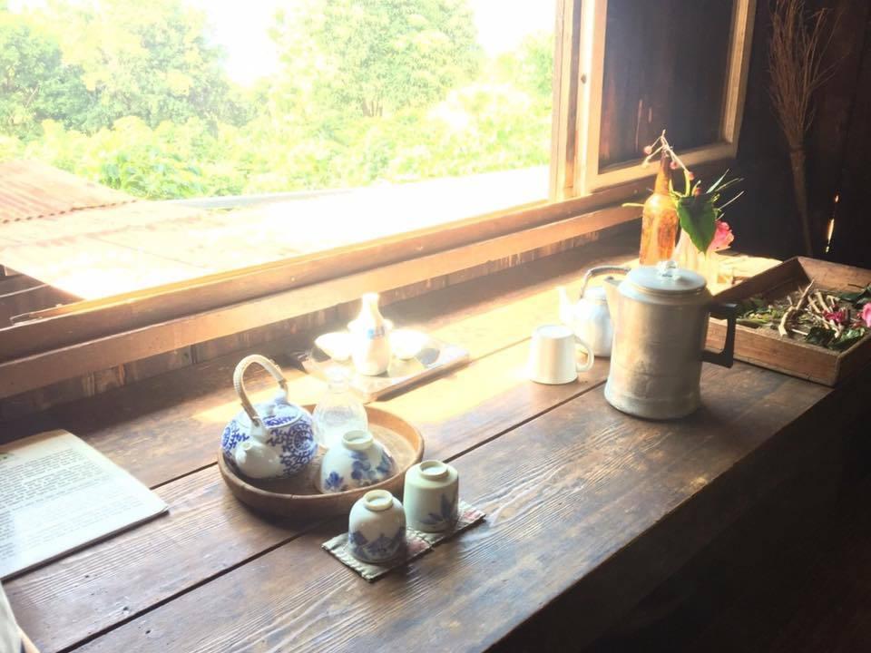 ハワイ島のコーヒー農園にて 〜自然とともにありのままに、本当のシンプルライフ〜_a0283079_00165351.jpg