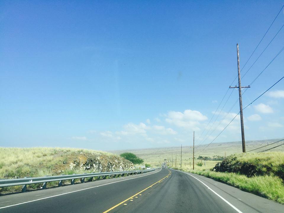 ハワイから帰って 〜旅を自身の血や肉にして、私たちは生きている〜_a0283079_00165467.jpg