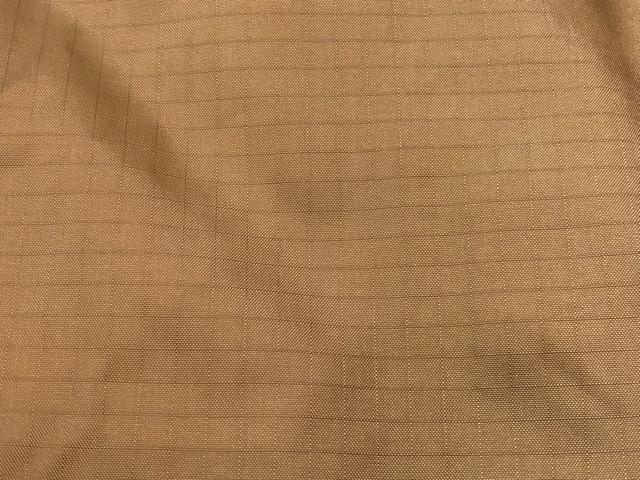 9月15日(土)大阪店モダンミリタリー入荷!!#6 Primaloft レベル7!!(大阪アメ村店)_c0078587_16361950.jpg