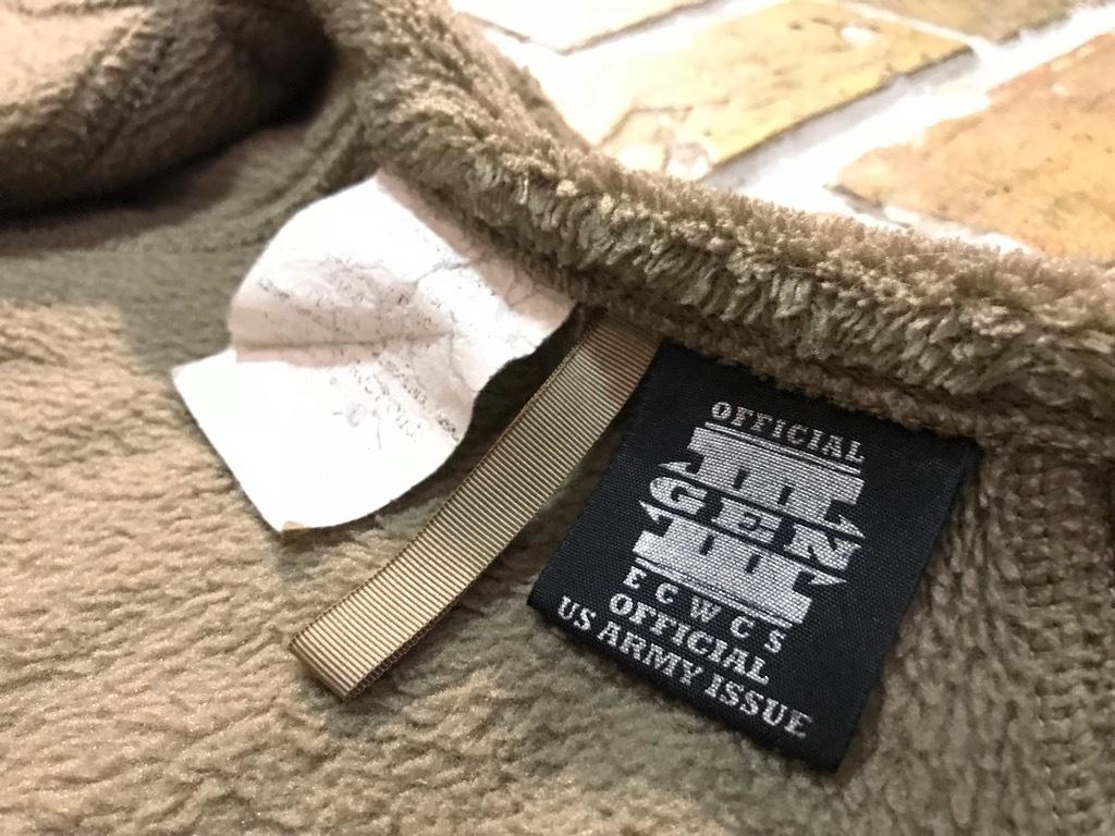 神戸店9/15(土)ModernMilitary入荷! #2 LEVEL1~4!!!_c0078587_17234258.jpg