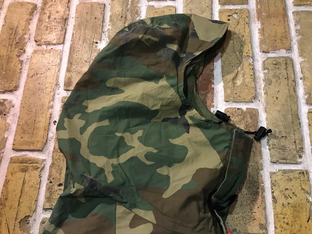 神戸店9/15(土)Modern Military入荷! #3 Gore-Tex Item!!!_c0078587_17525124.jpg