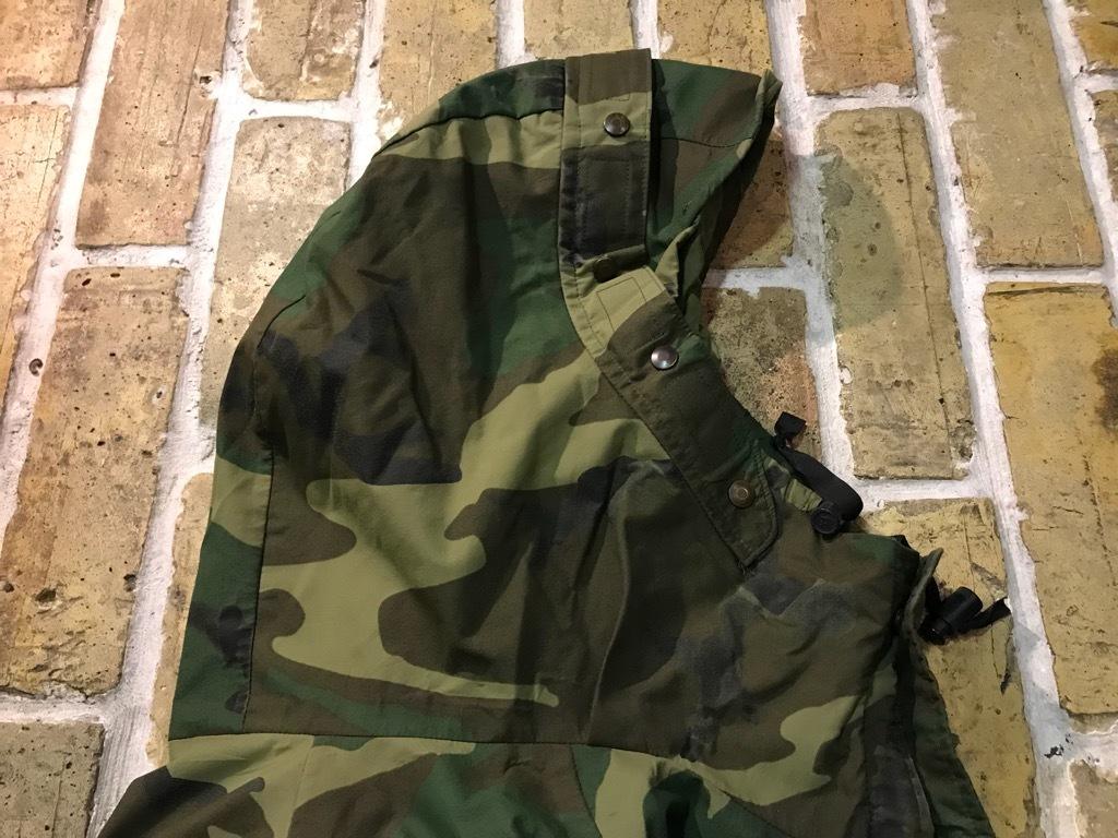 神戸店9/15(土)Modern Military入荷! #3 Gore-Tex Item!!!_c0078587_17525128.jpg