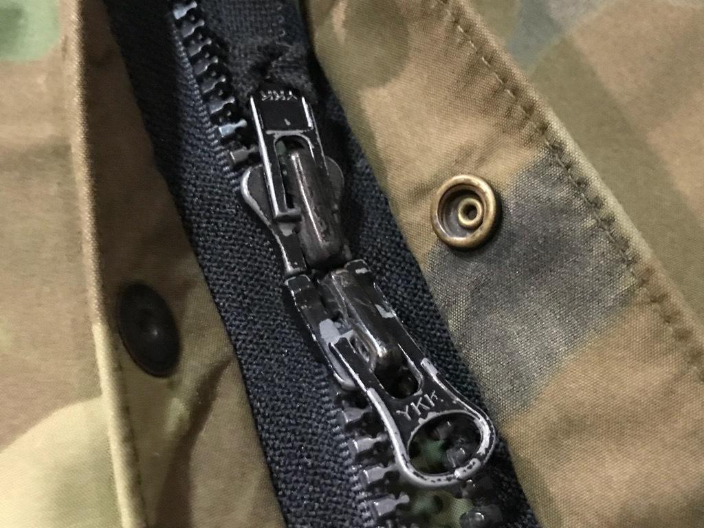 神戸店9/15(土)Modern Military入荷! #3 Gore-Tex Item!!!_c0078587_17553443.jpg