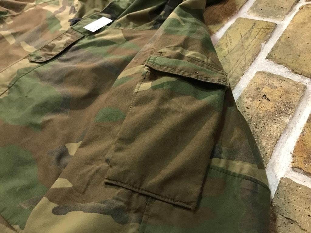 神戸店9/15(土)Modern Military入荷! #3 Gore-Tex Item!!!_c0078587_17553497.jpg