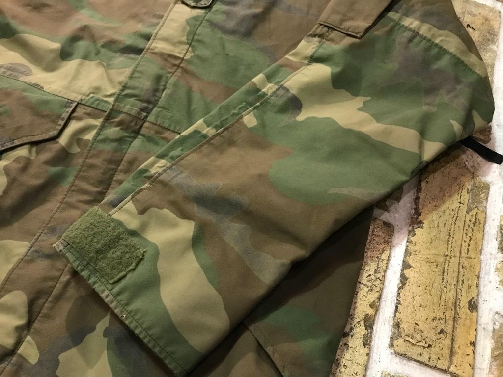 神戸店9/15(土)Modern Military入荷! #3 Gore-Tex Item!!!_c0078587_17553528.jpg
