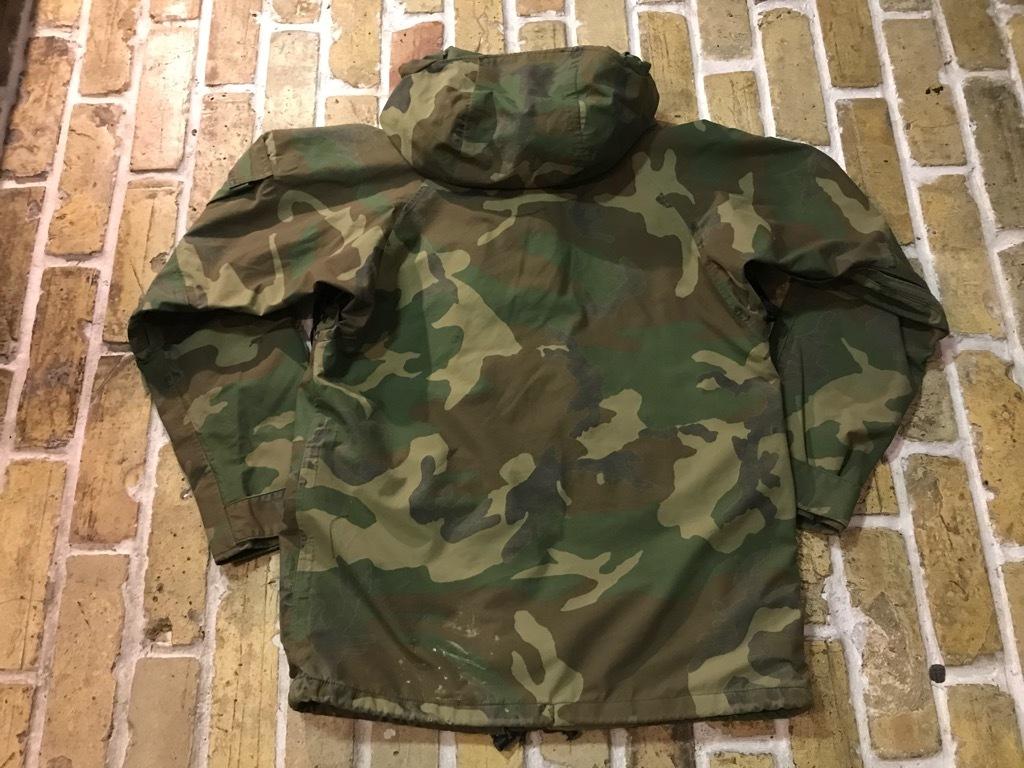 神戸店9/15(土)Modern Military入荷! #3 Gore-Tex Item!!!_c0078587_17553594.jpg