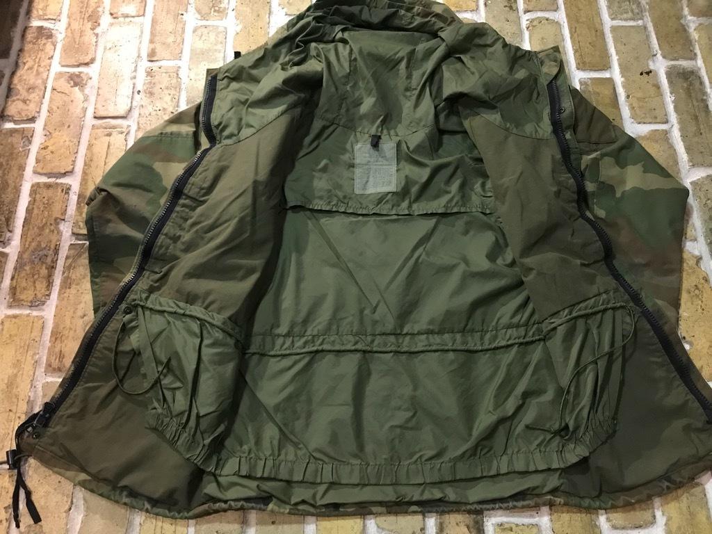 神戸店9/15(土)Modern Military入荷! #3 Gore-Tex Item!!!_c0078587_17553639.jpg