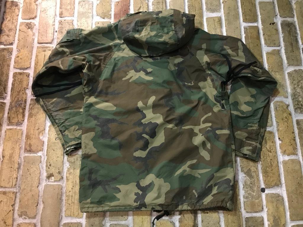 神戸店9/15(土)Modern Military入荷! #3 Gore-Tex Item!!!_c0078587_17564318.jpg