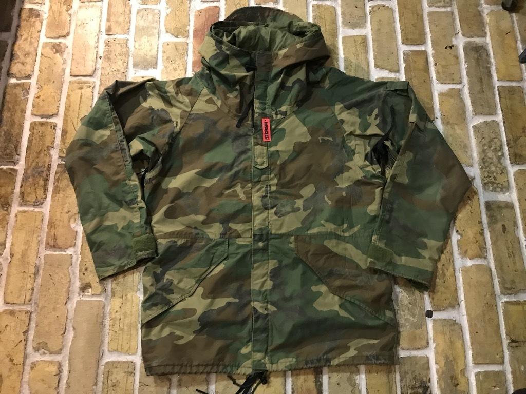 神戸店9/15(土)Modern Military入荷! #3 Gore-Tex Item!!!_c0078587_17564338.jpg