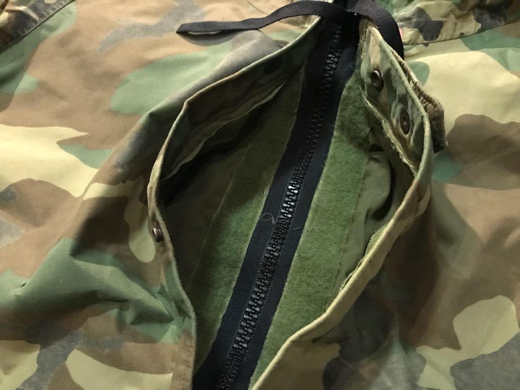 神戸店9/15(土)Modern Military入荷! #3 Gore-Tex Item!!!_c0078587_17564390.jpg