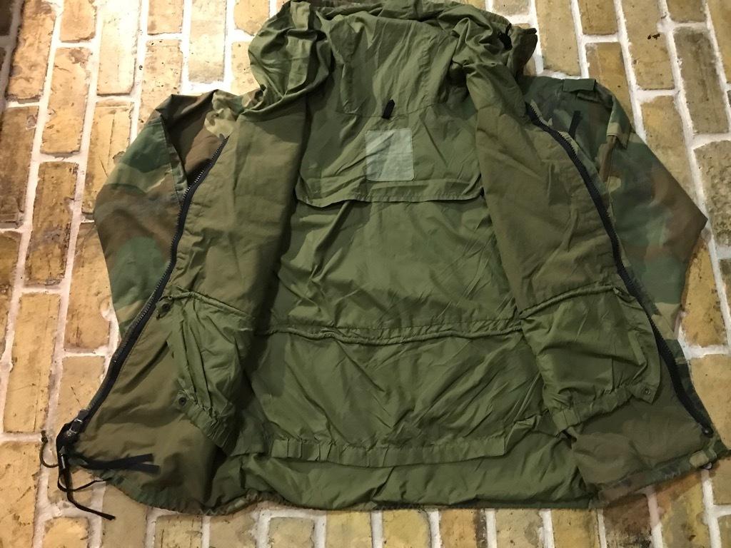 神戸店9/15(土)Modern Military入荷! #3 Gore-Tex Item!!!_c0078587_17564429.jpg