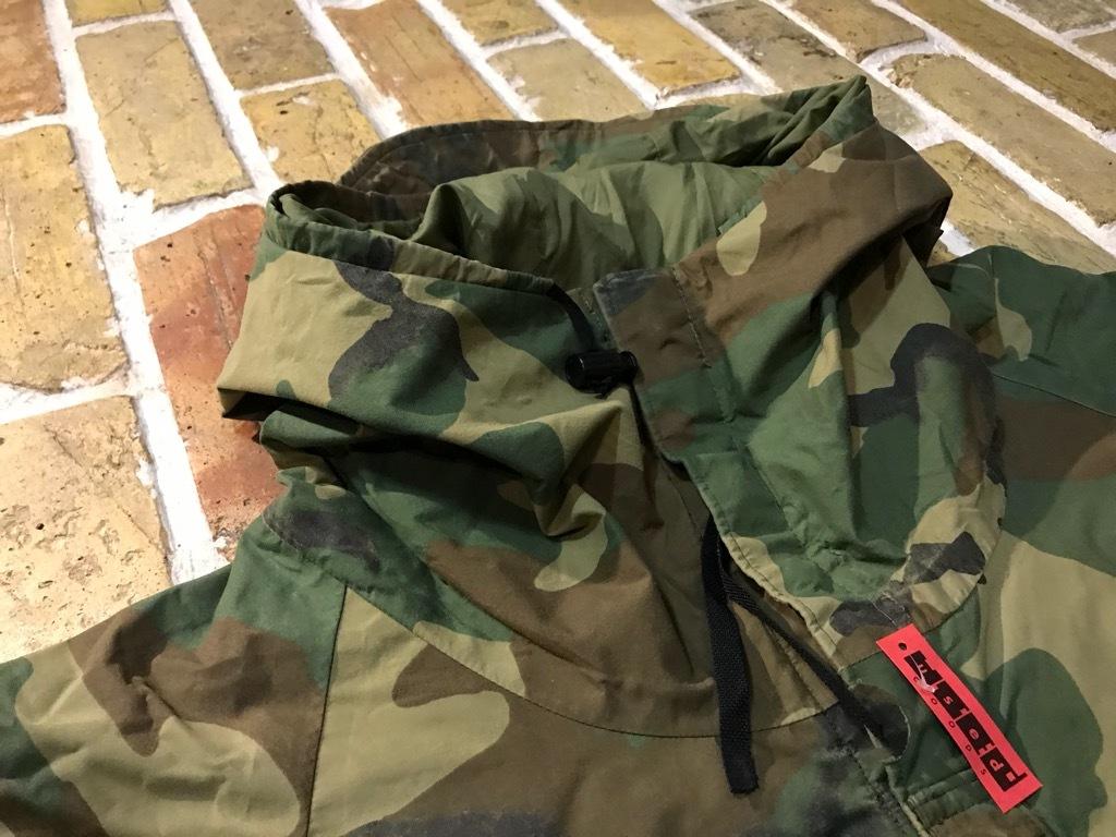 神戸店9/15(土)Modern Military入荷! #3 Gore-Tex Item!!!_c0078587_17570018.jpg
