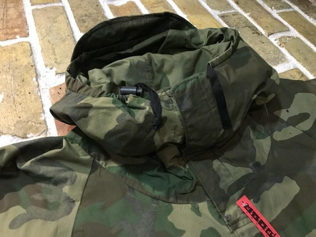 神戸店9/15(土)Modern Military入荷! #3 Gore-Tex Item!!!_c0078587_17572701.jpg