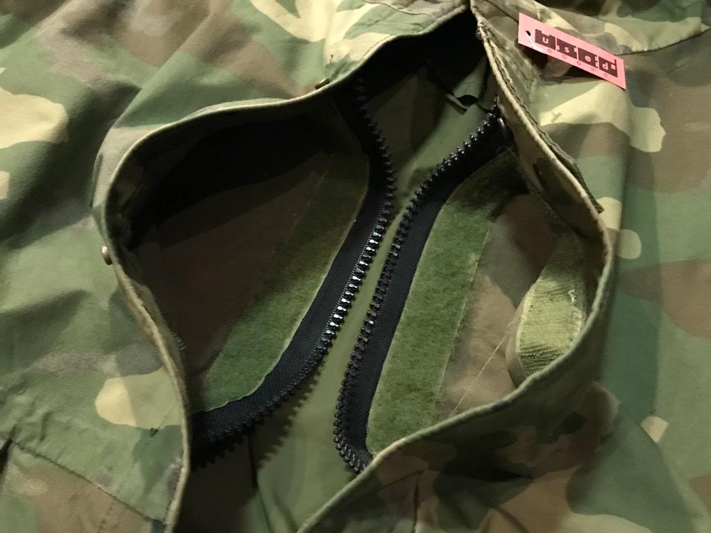 神戸店9/15(土)Modern Military入荷! #3 Gore-Tex Item!!!_c0078587_17572789.jpg