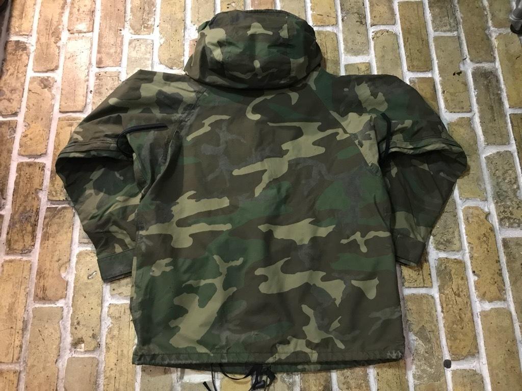 神戸店9/15(土)Modern Military入荷! #3 Gore-Tex Item!!!_c0078587_17572875.jpg