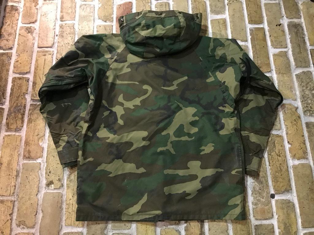 神戸店9/15(土)Modern Military入荷! #3 Gore-Tex Item!!!_c0078587_17582157.jpg