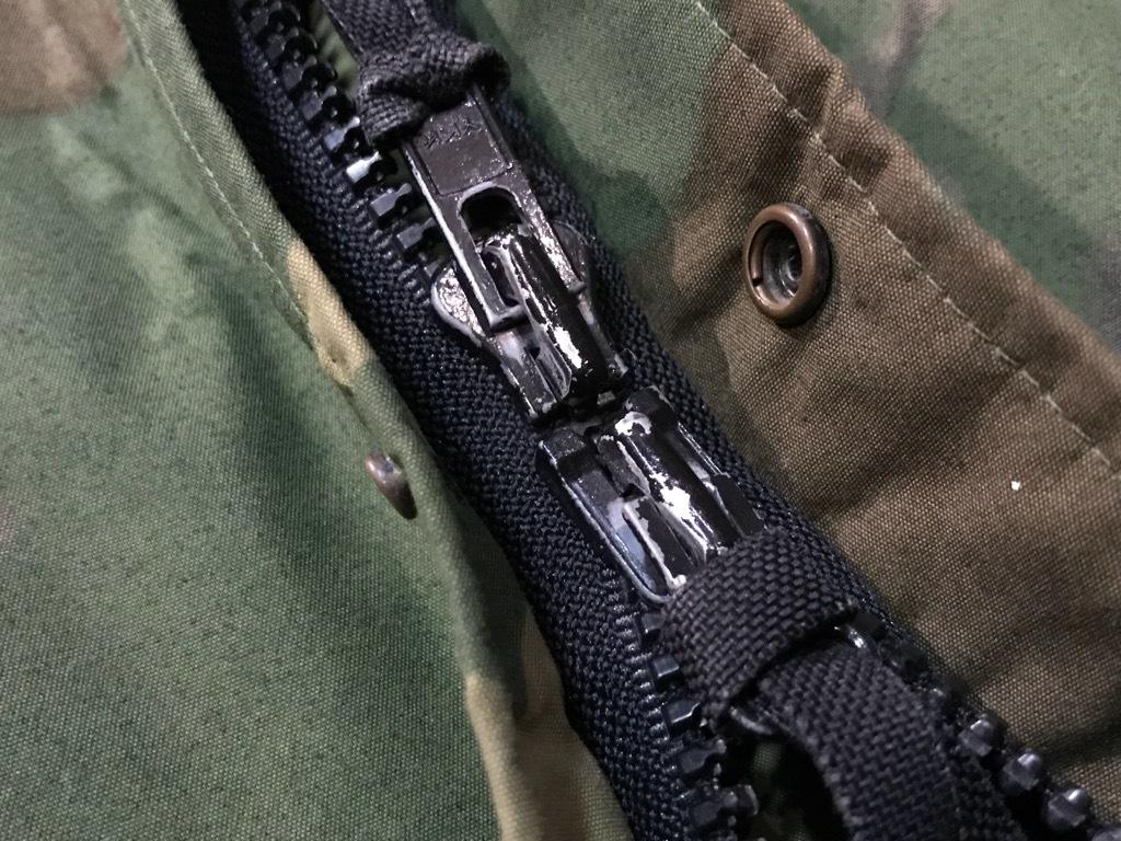 神戸店9/15(土)Modern Military入荷! #3 Gore-Tex Item!!!_c0078587_17582241.jpg