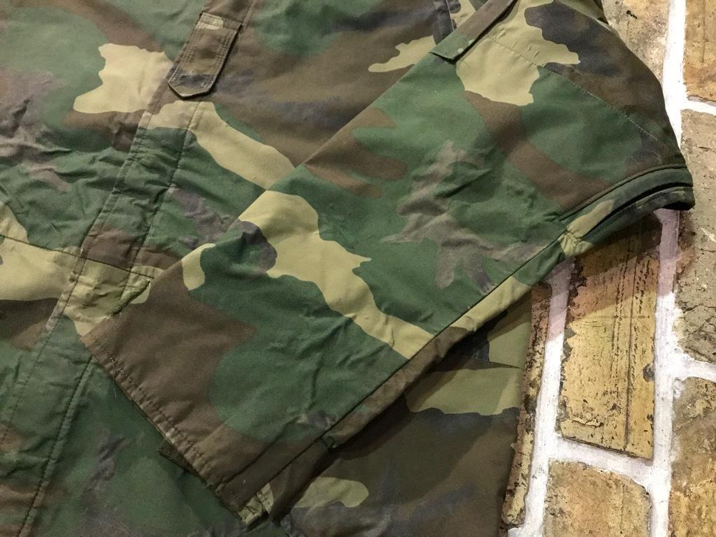 神戸店9/15(土)Modern Military入荷! #3 Gore-Tex Item!!!_c0078587_17582245.jpg
