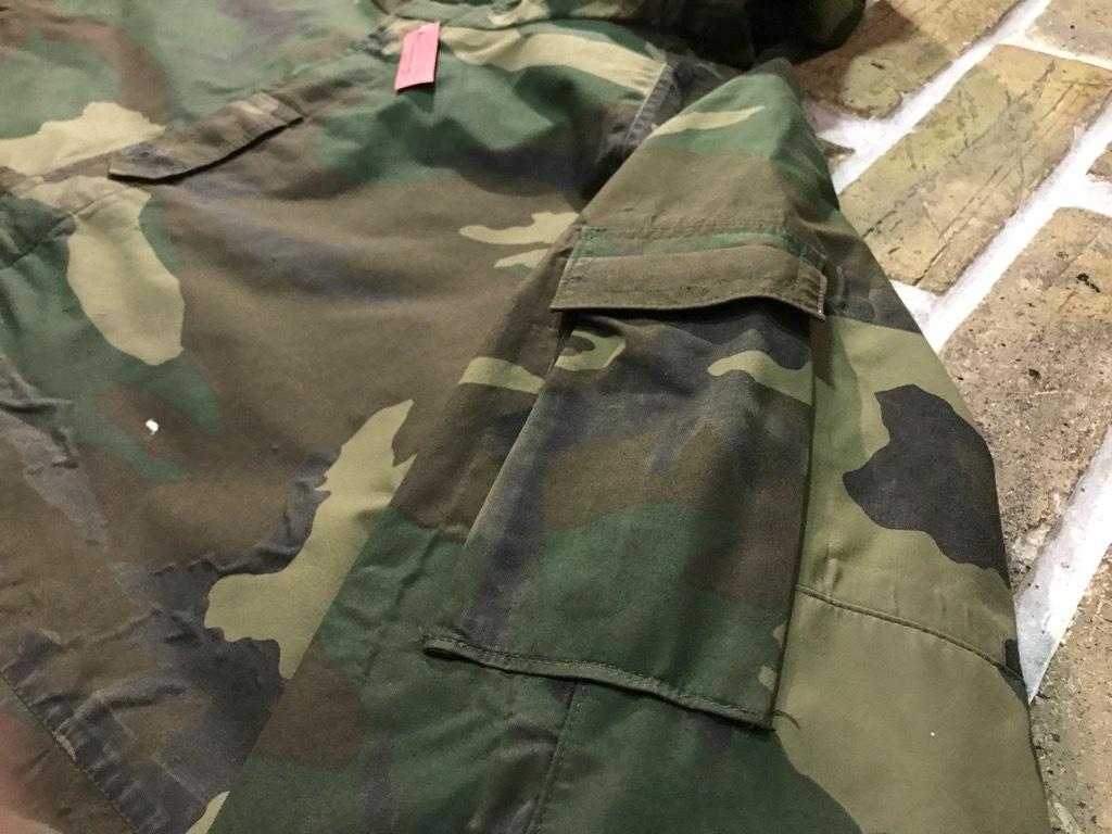 神戸店9/15(土)Modern Military入荷! #3 Gore-Tex Item!!!_c0078587_17582267.jpg