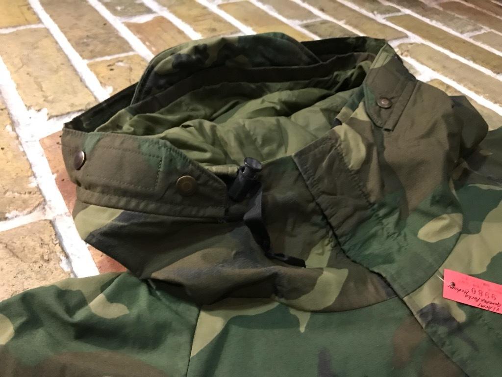神戸店9/15(土)Modern Military入荷! #3 Gore-Tex Item!!!_c0078587_17582298.jpg