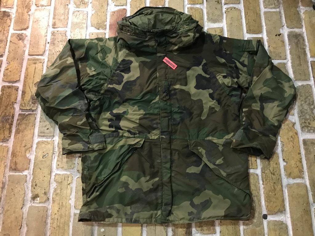神戸店9/15(土)Modern Military入荷! #3 Gore-Tex Item!!!_c0078587_18041317.jpg