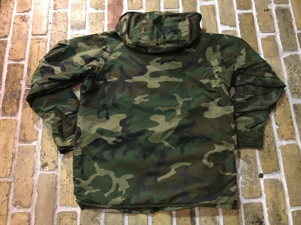 神戸店9/15(土)Modern Military入荷! #3 Gore-Tex Item!!!_c0078587_18041319.jpg