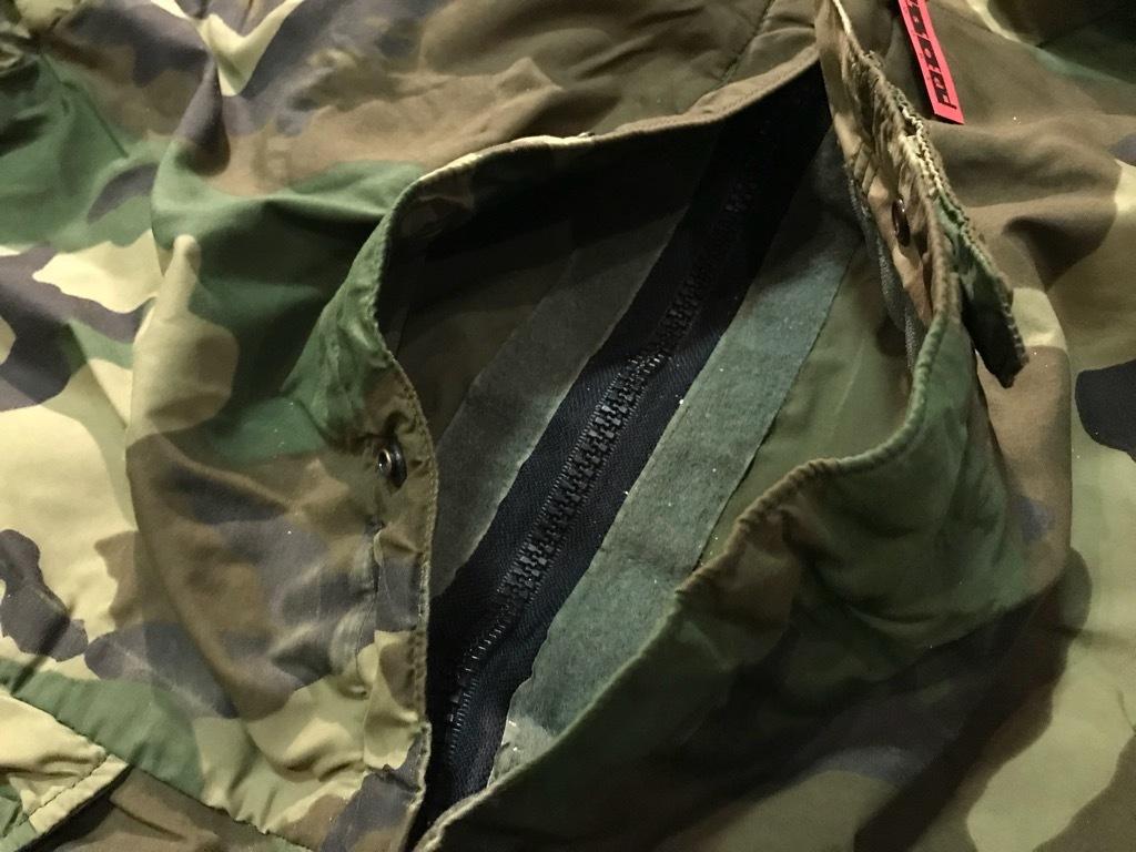 神戸店9/15(土)Modern Military入荷! #3 Gore-Tex Item!!!_c0078587_18041363.jpg