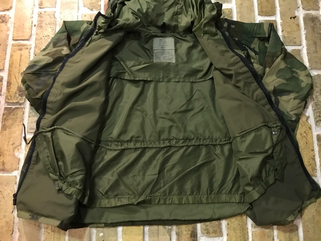 神戸店9/15(土)Modern Military入荷! #3 Gore-Tex Item!!!_c0078587_18041409.jpg
