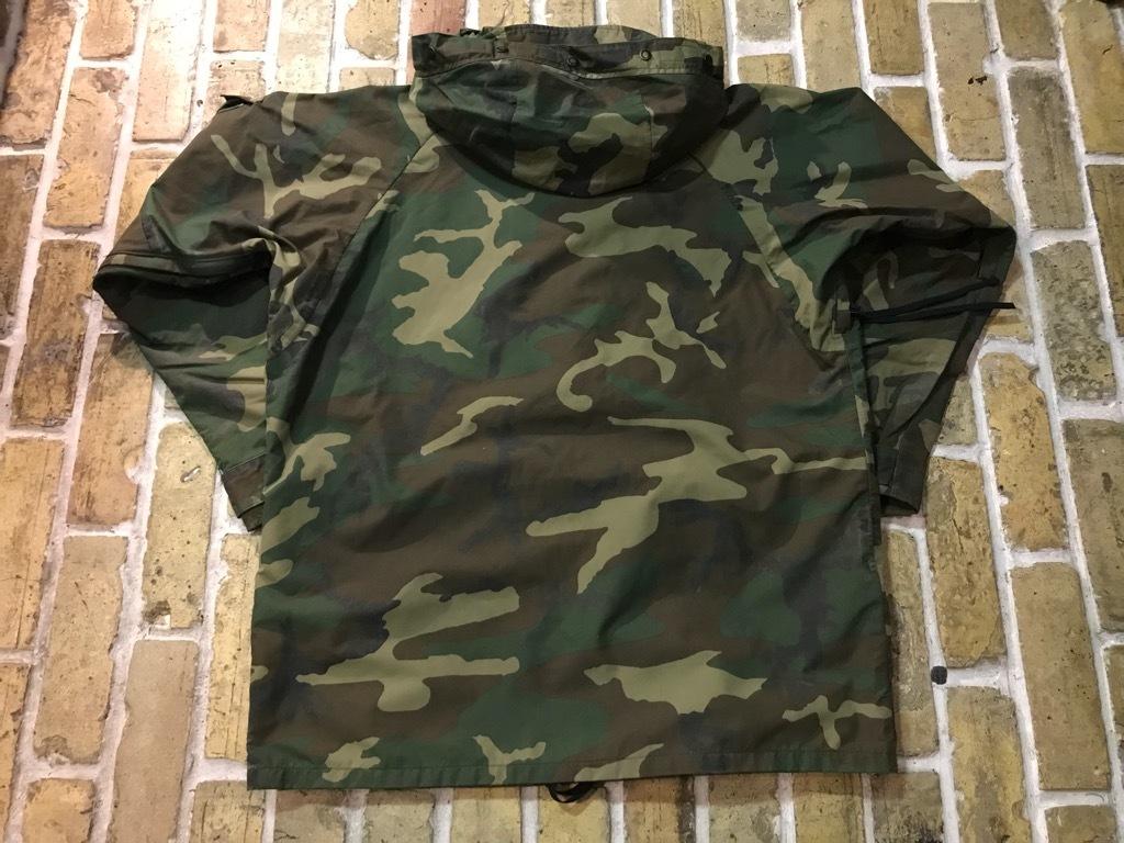 神戸店9/15(土)Modern Military入荷! #3 Gore-Tex Item!!!_c0078587_18044907.jpg