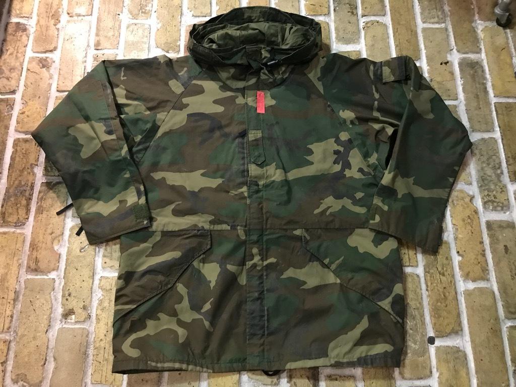 神戸店9/15(土)Modern Military入荷! #3 Gore-Tex Item!!!_c0078587_18044970.jpg